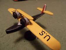 Built 1/144: American DOUGLAS RD-1 DOLPHIN Sea Plane Aircraft US Coast Guard