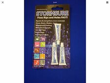 Stormsure Canopy  Repair 15mg Glue
