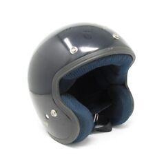 "Vintage Arai GoldWing GL Motorcycle Helmet Sz Medium 7""-7 1/8"" Japan"