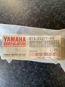 Yamaha 6TA-24377-00 Pipe Joint