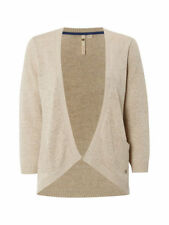 White Stuff Cotton None Jumpers & Cardigans for Women