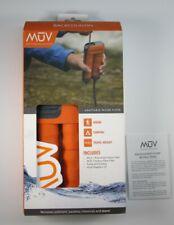 MUV Adaptable Water Filter