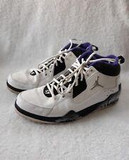 Nike Air Jordan Classic 90 Mens Size 13 414593-101 e4030b274