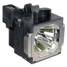 Alda pq-original, lampes de projecteur pour CHRISTIE LX1200 projecteurs, marque