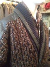 New Wave Leather Original Vintage Coats & Jackets for Men