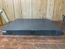 Cisco IAD2430 Series Integrated Access Device