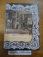 // NEUF LIVRE * ALPES DE HAUTE-PROVENCE 200 communes * 04 carte postale DELATTRE