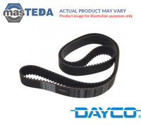 DAYCO ENGINE TIMING BELT CAM BELT 94202 G NEW OE REPLACEMENT