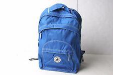 Converse D Commuter Backpack (Blue)