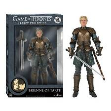Funko Game of Thrones Plastic TV, Movie & Video Game Action Figures