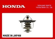 GENUINE HONDA S2000 THERMOSTAT F20C AP1 AP2