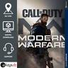 Call of Duty: Modern Warfare 2019 [battle.net] RU KEY [Deutsch/Multi] PC Code