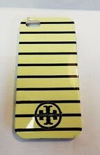 TORY BURCH LAYTON Logo Hardshell iPhone 5/5s Case Msrp $80.00