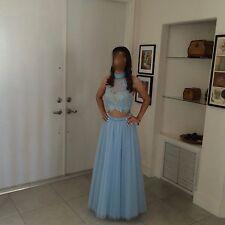 Sherri Hill Prom night gala Dress