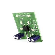 Signal Division Msled C Federal Signal Light Emitting Diode Led