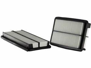 For 2018-2019 Honda Odyssey Air Filter 99589HT 3.5L V6 Air Filter
