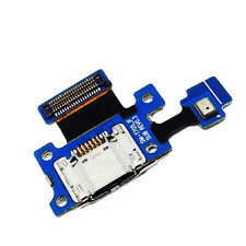 "SAMSUNG Galaxy Tab S 8.4"" sm-t705 sm-t707 Micro USB porta di ricarica Flex Board"