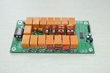 Automatischer Antennentuner 100W 7x7 (ATU-100) N7DDC 1,8-30Mhz SMA Einsatzbereit