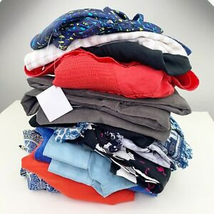 Reseller Wholesale Clothing Lot 15 Pieces Women Free People Banana Republic
