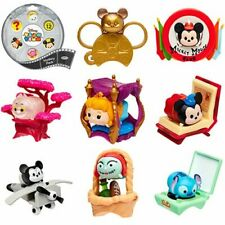Disney Movie Tsum Tsum | Series 12 | Blind Mystery Pack | Choose Character | NEW