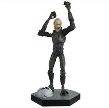 Prometheus: Mutated Fifield [New Toy] Figure, Collectible