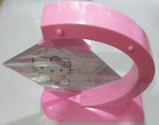 Hello Kitty Mirror & Photo Frame