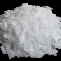 NATURAL EMULSIFYING WAX NF 100% PURE  FROM 4 OZ UP TO 8 LBS