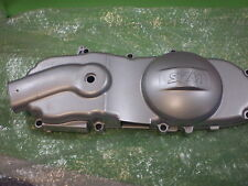 Lid for the Variomatic SYM Joyride 125 / 200 and GTS125 ET: 11341-H9A-000
