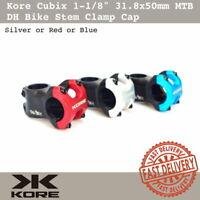 Loaded X-Lite 34.9 grey aluminum seat clamp collar Ti bolt 10 grams bolt-on