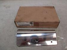 Harley Davidson Softail CHROME LEFT fork Side Panel 67821-87