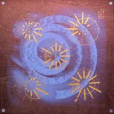 "Dumb Numbers Split Series Vinyl 3x 10"" Record melvins david lynch/david yow! NEW"