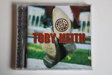 Toby Keith – Pull My Chain - CD ALBUM 2001