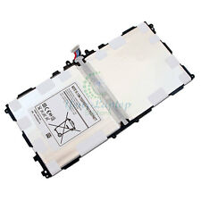 "8220mAh New Battery T8220E For Samsung Galaxy Tab Pro 10.1"" SM-T520 SM-T525"