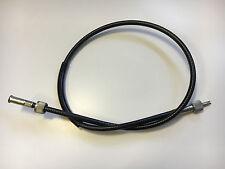 """OEM Suzuki Cable velocímetro/AP 50 ,TC 185 ,TS 185 ,A 100 1991/""""34910-28131"""""""
