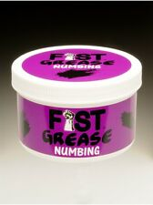 Fist Grease Numbing Hand/Fist/Toy Lubricant Fisting Lube Anal 400ml NEW !!!