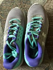 NEW Girls Sneakers Size 5