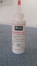 NEW Burndy PENETROX A13 Oxide Inhibiting Electrical Joint Compound 4oz  A13-4
