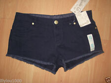 Atmosphere Sporty Shorts for Women