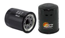 Parts Master 67356 Oil Filter