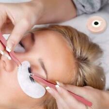 Pink Eyelash Curler Eyelash Tools