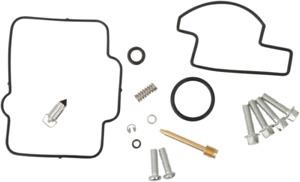 All Balls Carburetor Rebuild Repair Kit For 2013-2018 Beta RR 250 & RR 300 2T