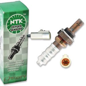 NGK / NTK 22500 Oxygen O2 Sensor  Genuine Direct Fit rh