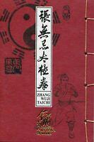 Hong Kong 2018 MNH Characters Jin Yong Novels Kung Fu Booklet Literature Stamps