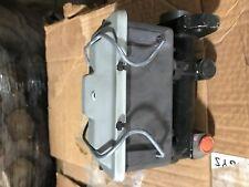 M998 HUMMER HMMVW HUMVEE MASTER CYLINDER
