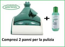 VORWERK LAVAPAVIMENTI FOLLETTO PULILAVA SP520  (sp530)VK135 VK150 VK140 vk150
