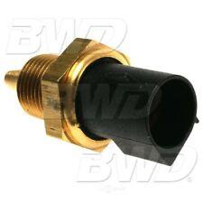Engine Coolant Temperature Sensor-Ambient Air Temperature Sensor BWD WT5058