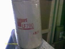 FLEETGUARD FILTER LF790