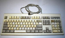 QUANTEX Keyboard Model No. KB-6923 - FCC ID E8HKB-5923