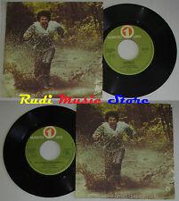 LP 45 7'' LUCIO BATTISTI Ancora tu Dove arriva quel cespuglio 1976 ita cd mc*dvd