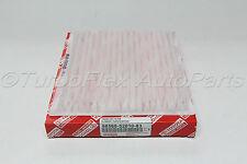 Toyota RAV4 Genuine OEM Cabin Filter AC Filter  2001-2005  88568-52010-83